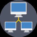 acceso,internetservicio,network,conexiones,internet,datos,informatica,telecomunicaciones,infraestructura,red,ordenadores